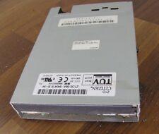 Citizen z1de-58a FDD FLOPPY DRIVE Lecteur de disquette HP P/N 237180-001 176137-230