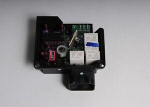 Wiper Motor Pulse Board Kit 12487675 fits 97-05 Buick Park Avenue