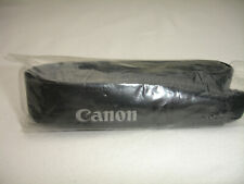 CANON PowerShot CAMERA NECK STRAP  New condition   Power Shot #1602