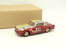 Dinky Toys 1/43 - Alfa Romeo 1900 Coupé 24J