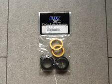 Fox Dustwiper 32mm Neu *