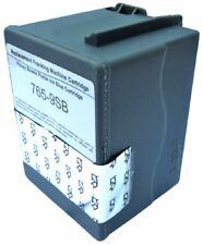 DM300c / DM400c Pitney Bowes Compatible Smart BLUE 765-9SB Ink Cartridge