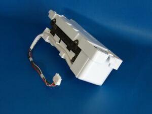 Samsung Refrigerator RF268ABRS 9 Cube Ice Maker DA97-07365A