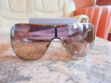 Dior Metal & Plastic Frame Sunglasses for Women