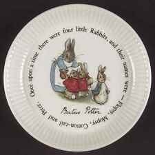 Wedgwood PETER RABBIT Round Compotier 6142475