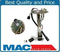 100/% New Tested 08-12 Jeep Liberty 3.7L Fuel Pump Module Assembly US Motor