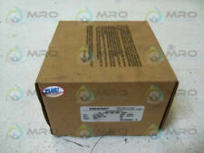 ASHCROFT 452462SS04L-200# DURAGAUGE 0-200 PSI * NEW IN BOX *
