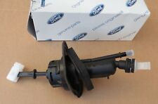 Ford Focus Kuga Geberzylinder Kupplung Ford-Finis 1539937  -  3M51-7A543-AG