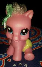 My Little Pony Generation 3.5 Pinkie Pie Baby G3 MLP Pony! HTF!