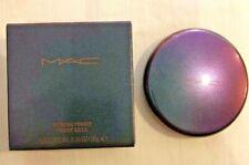 MAC Mirage Noir~MATTE BRONZE~Bronzing Powder Bronzer Contour LE~WORLD SHIPPING!