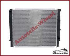Wasserkühler für VOLVO 940 940 II