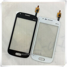 Touch Screen Display For SAMSUNG GALAXY TREND PLUS GT-S7580/DUOS GT-S7582 Tools