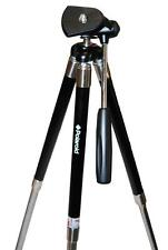 """42"""" Travel Polaroid  Tripod Includes Carrying Case For Digital Cameras/Camcorder"""