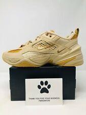 Nike M2K Tekno SP 'Linen' BV0074-200 Size 7-12