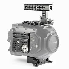 SmallRig New Accessories kit DSLR Cage Kit for Blackmagic URSA Mini Camera 1902