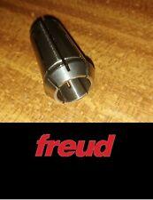 """Freud 1/2"""" (12.7mm) Router Collet FT2000, FT2030, FT2200, FT3000"""