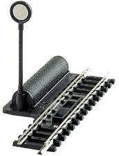 Minitrix 14969 escala N Electromagnético Vía de desenganche