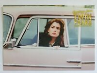 Twin Peaks Gold Box Postcard #51 of 61 (Donna Hayward - Lara Flynn Boyle) - 2007