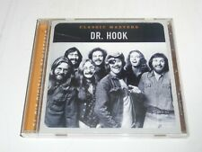 dr hook - classic masters - remastered