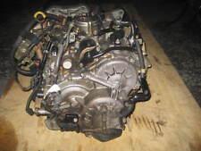 04 06 ACURA TL 3.2L V6 J32A AUTOMATIC TRANSMISSION MGSA GEARBOX JDM TL AUTO TRAN