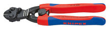 Knipex 71 12 200 CoBolt® Compact Bolt Cutter 200 mm (7112200)