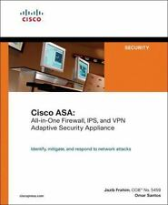 Ips in stamps ebay cisco asa all in one firewall ips and vpn adaptive security fandeluxe Images