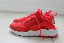 Nike Air Huarache Run Ultra women's sneakers size 8 New
