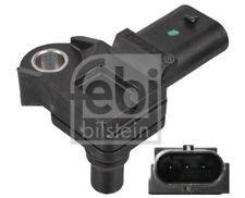 MAP Sensor 171781 Febi Manifold Pressure 13627804742 13628570118 13628637896 New