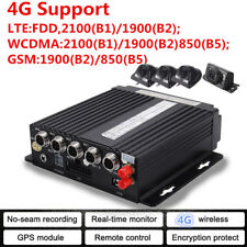 Car Mobile Dvr 4G/Wifi Gps Antenna Realtime Video Recorder Remote /mouse Control (Fits: Dodge Shadow)