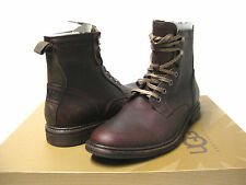 Ugg Selwood Rewood Men Boots US11.5/UK10.5/EU45