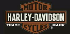 "Harley Davidson Towel Logo Beach Pool Lake Souvenir FULLY LICENSED! 30""x60"""
