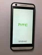 HTC OPM9200 Boost Moblie 626s Prepaid Smartphone in White