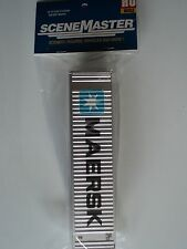 CONTAINER  CONTAINER  CONTAINER   HO  MAERSK   40 FT   NEW  PACKAGING