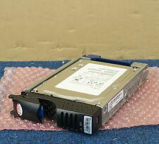 """EMC Dell cx-4g15-450 cprcm 005049032 3.5 """" 450 Go à 15 000 4gbs FC disque dur CX3 CX4"""
