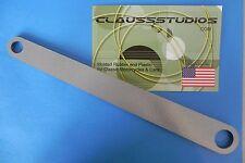 Polaris RZR 1000 Clutch Alignment Tool NEW 2014 2015