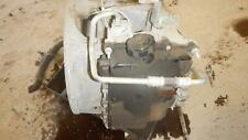 2014-2016 LINCOLN MKZ Transmission AT; 3.7L, FWD 14 15 16; 18A0087