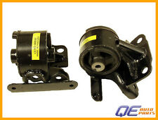 Auto Trans Mount DEA for Toyota Corolla 1997/1998 1999 2000 2001 2002 w/3 spd