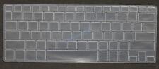 New Keyboard Silicone Skin Cover Protector for Asus U305LA UX305 UX305L U305F