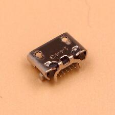Micro USB charging port socket  For Asus FonePad 7 K012 FE170 ME170 New