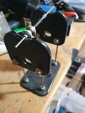 DU-BRO Prop Balancer For RC Models.  propeller Balancer tru spin
