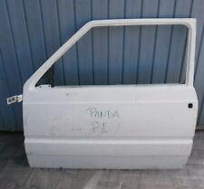 porta sportello sinistro fiat panda 4x4 750 1000-  dal 1990