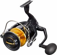 Shimano 20 STELLA SW20000PG Spinning Reel New in Box