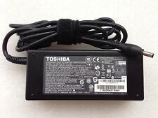New Original OEM 120W AC/DC Adapter for Toshiba Satellite P755 (PSAY3C-0M6010)