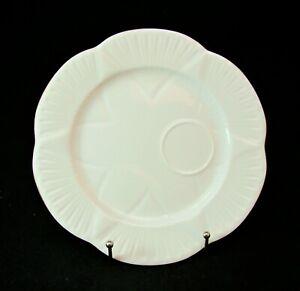Shelley Bone China Dainty Shape REGENCY Snack Plate(s)