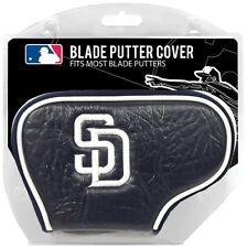 NHL Nashville Predators Blade Putter Cover Golf Sock Protector Sleeve Headcover