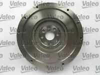 VAUXHALL ASTRA H 1.7D Solid Flywheel Clutch Conversion Kit 04 to 10 450194RMP