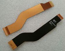 LCD Câble Flexible écran Ruban pour Samsung Galaxy Tab S T800 T801 T805