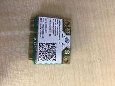 Intel Wireless-N 2230 2230BNHMW WIFI Bluetooth4.0 WLAN Card PCI-E