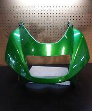 1994 suzuki rf900r Front Fairing headlight cowl