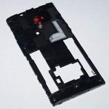 Original Sony LT28i xperia Ion Central Casing Housing Cover+Buzzer+Antenna
